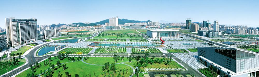四川泸县建筑工程有限公司